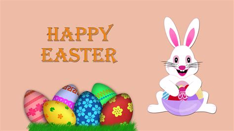 Happy Easter by Happy Easter Wallpaper 29685