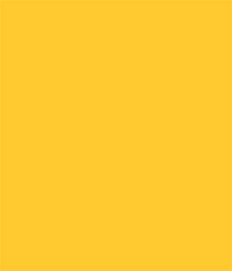 buy asian paints tractor emulsion empire yellow at low price in india snapdeal