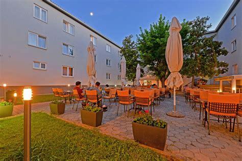 hotel porto zadar hotel porto in zadar dalmatien kroatien i d riva tours