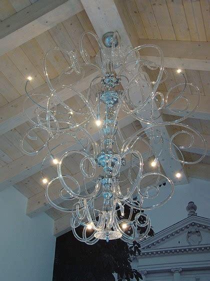 contemporary chandeliers contemporary chandeliers murano imports