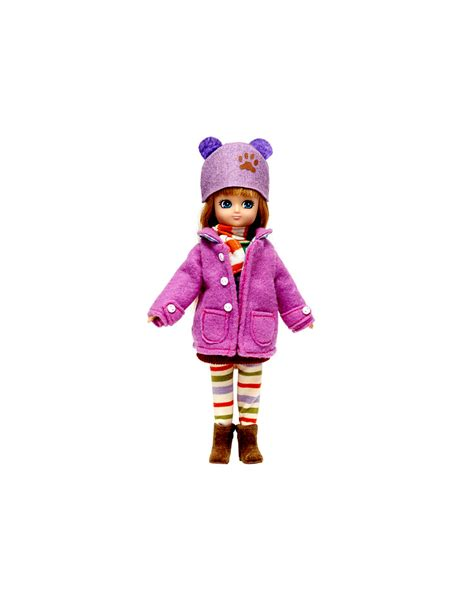 lottie dolls australia lottie dolls autumn leaves doll light up learning