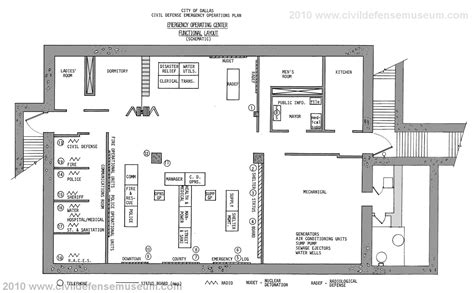 bomb shelter plans floor plans for bunkers joy studio design gallery best