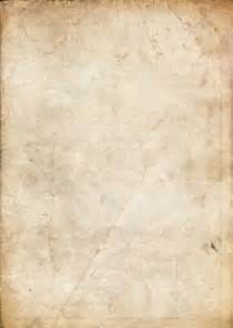 worn parchment paper background texture pictureicon