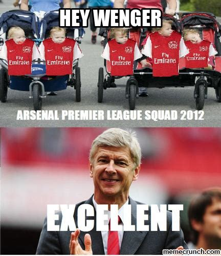 Arsenal Memes - arsenal meme 2014 www imgkid com the image kid has it