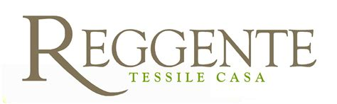 tessile casa on line reggente tessile produzione tessile andria