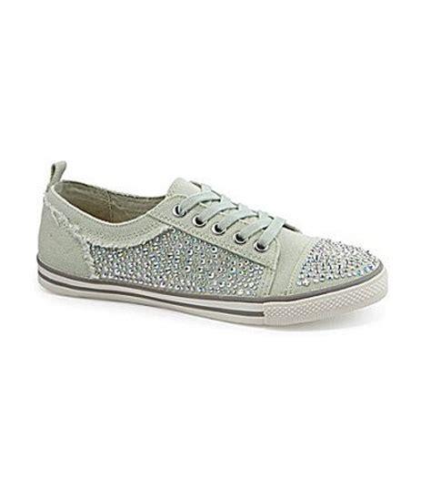 gianni bini shoes gb gianni bini so fab casual sneakers shoes