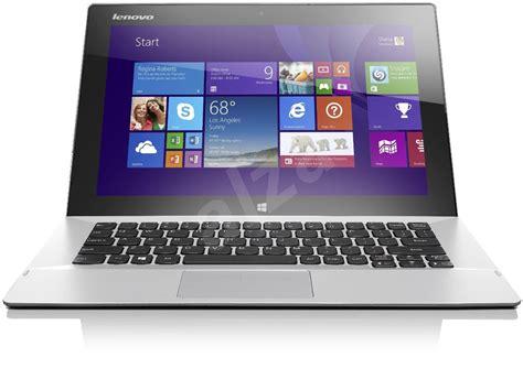 Lcd Touchscreen Set Engsel Lenovo 2 11 lenovo miix 2 11 silver dock with keyboard tablet pc