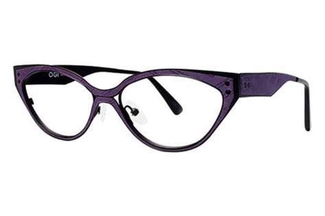 ogi eyewear 4302 eyeglasses free shipping go optic