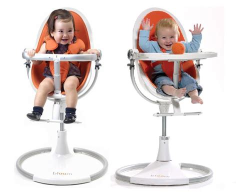 Baby In Chair by Best High Chair For Toddler Choice Of The Best High
