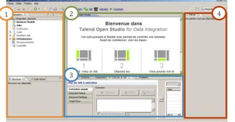 etl best practices best practices software engineering talend etl best practices