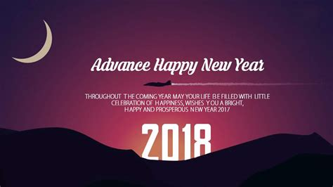 new year 2018 houston tx happy new year 2018 wallpaper for mobile whatsapp