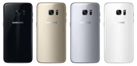 Harga Samsung S7 Edge Warna Putih harga samsung galaxy s7 spesifikasi dan kelebihan kekurangan