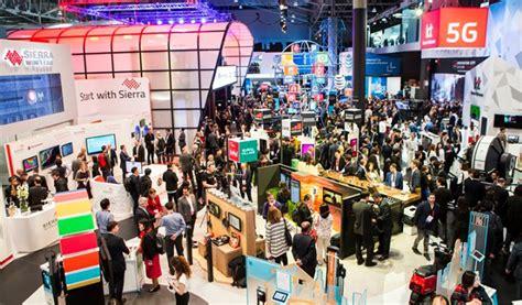 mobile congress una empresa de talavera en el mobile world congress la