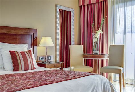 appartamenti san julian malta radisson resort malta st julian s a san giuliano a