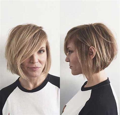 short hair cut pictures for hairstylist niedliche kurzhaarschnitt ideen fur stilvolle damen