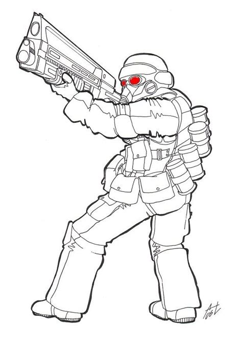 coloring pages of advanced warfare free coloring pages of call of duty mw 3