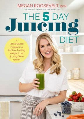 the 5 day juicing diet a plant based program to achieve lasting weight loss term health books vegan gift guide 2017 sweet potato soul by jenn 233