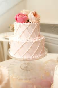 pretty bridal shower cakes 17 best images about wedding cake on sugar