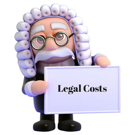what are the legal fees for buying a house legal costs how the time record wins out at the end of the day michael monahan