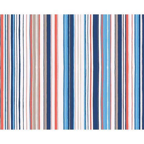 Stripe Pattern En Español | new as creation oilily stripe pattern fabric textured