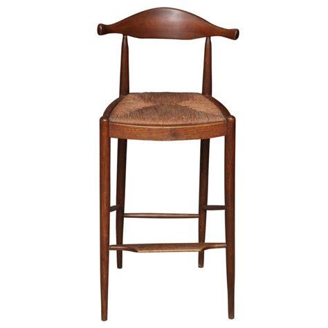 teak bar stools x jpg