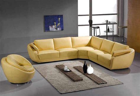 Simple Sectional Sofa Simple Sectional Sofa Catosfera Net