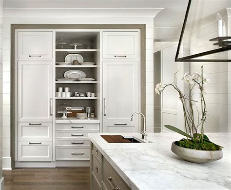 obrien harris cabinetry