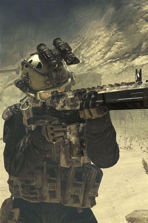 Call Of Duty 51 51 best call of duty images on videogames