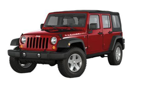 Jeep Wrangler Oem Parts Oem Jeep Wrangler Parts