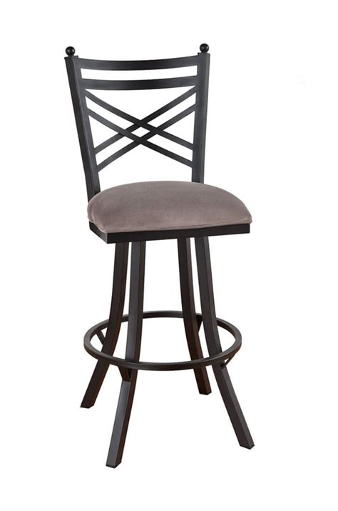 bar stools plus fort worth 34 inch bar stools lovely leather top bar stools 24 for