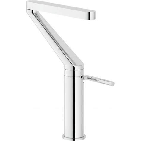 nobili rubinetti nobili zoom miscelatore monocomando cromo nobili rubinetterie