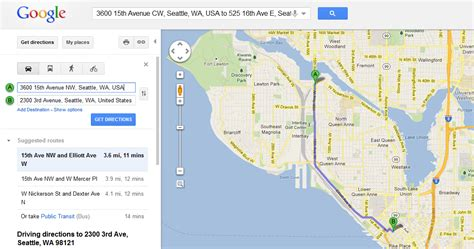maps directions mileage nexnow connectwise integrations custom reporting and