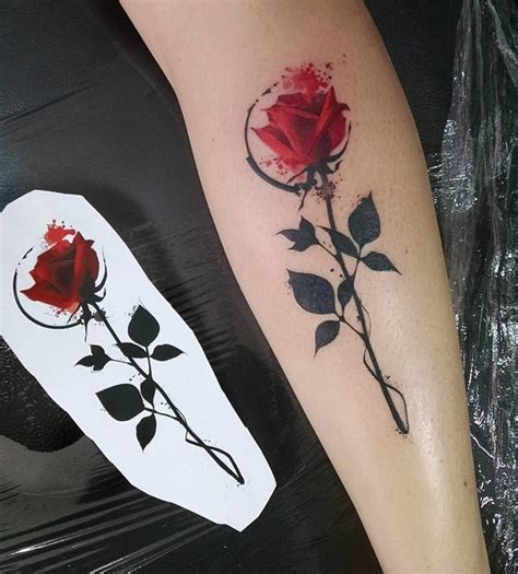 3d rose tattoo designs www pixshark com images