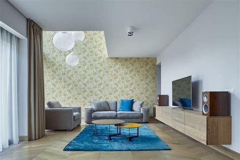 apartment design loft prague loft apartment in prague 1 e architect