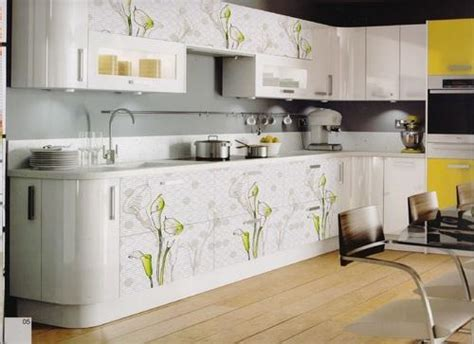 kitchen laminates modular kitchen laminate manufacturer