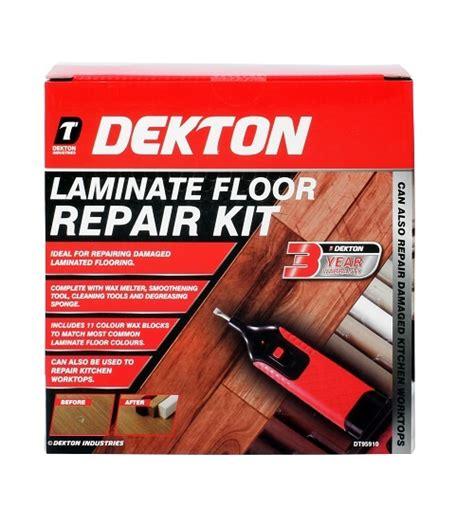 Laminate Floor Repair Kit Laminate Floor Repair Kit Floorkit6