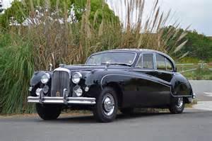 Jaguar 9 For Sale Used 1959 Jaguar Mk 9 For Sale In California Pistonheads