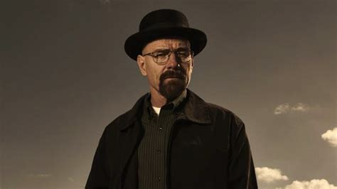 Walters Calls Poor Pathetic by Here S How Bryan Cranston Wants Walter White To Appear On