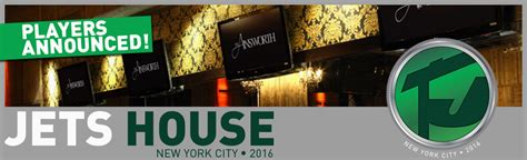 jets house jets house new york city 2016 football new york jets news newslocker