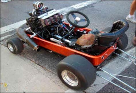 kart wagen wagon go kart kit autos post