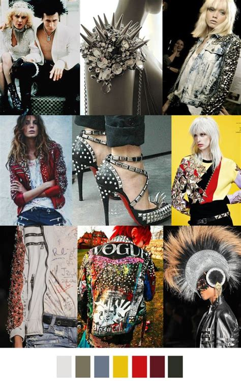 tendencias ver 227 o 2016 pattern curator blog and patterns sid nancy fall winter 2017 tendencias 2016 pinterest