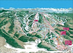 steamboat springs trail map steamboat springs co us