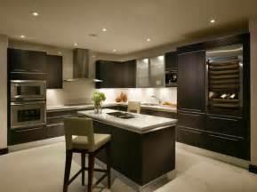 modern kitchen cabinets miami miami beach miami by pepecalderindesign interior