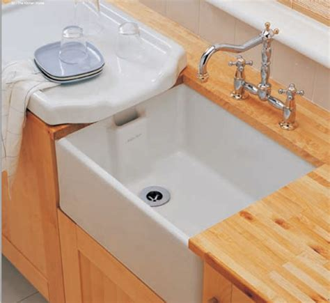 butler kitchen sinks what s the difference between a belfast sink and a butler