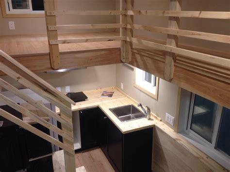 Small Home Builders Manitoba Mini Homes Of Manitoba Build Tiny Nation House