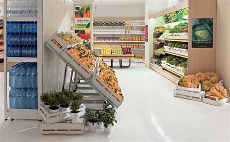arredamenti per supermercati progettazione e arredo supermercati negozi sicilia