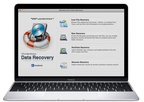 wondershare data recovery mac full version wondershare data recovery full mac serial sulhaibo