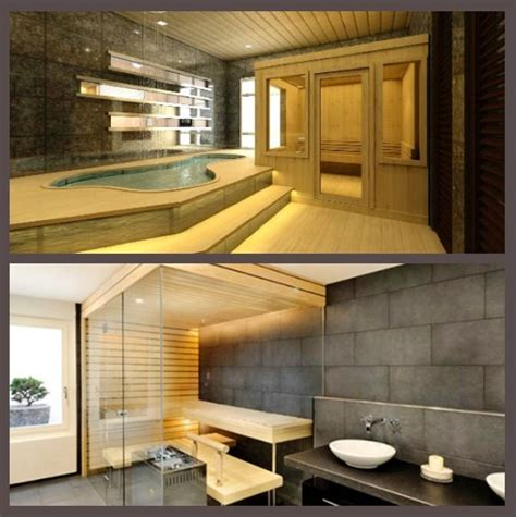 Alat Sauna Dirumah Sauna Steam Portable in home sauna home ideas home pools and saunas