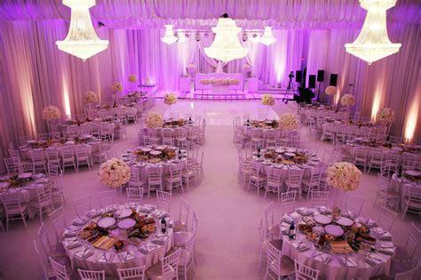 wedding reception in glendale ca royal palace banquet venue glendale ca weddingwire