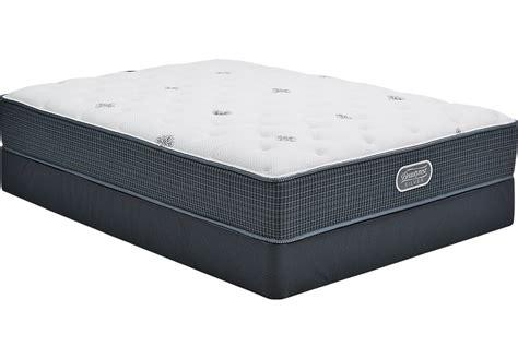 tempurpedic air mattress tempurpedic premier